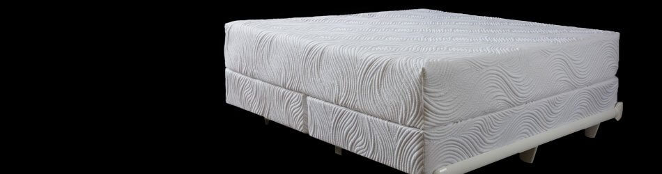 Shop Pure Talalay Bliss
